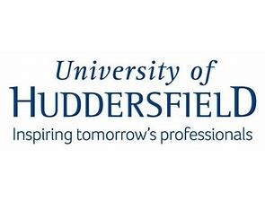 University of Huddersfield - Financial Services